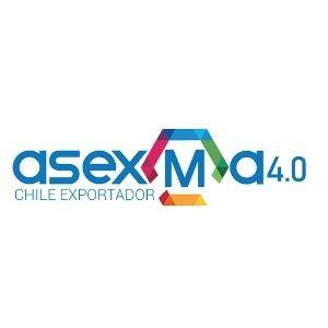Asexma