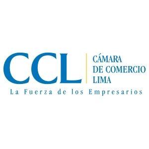 Cámara de Comercio Lima (South)