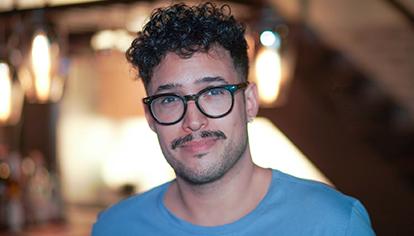 Leandro Orella