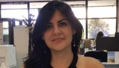 Luciana De Gennaro