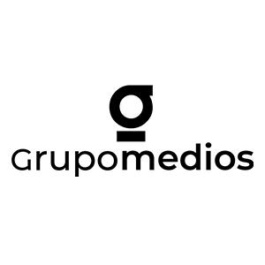 Grupo Medios (México)