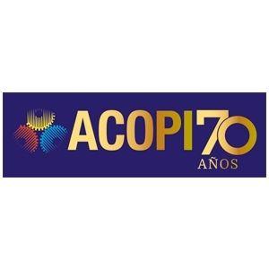 Acopi (Colombia)