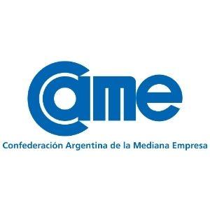 CAME (Argentina)