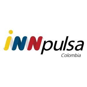 INNpulsa (Colombia)