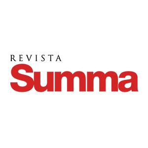 Revista Summa (Central)