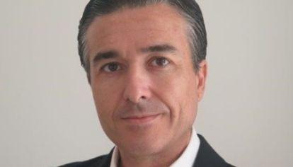 Iván Martinez
