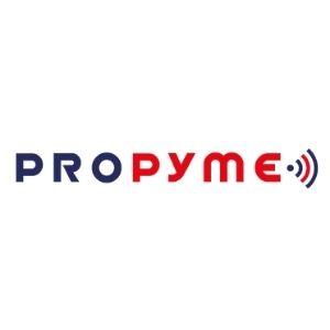 PromoPyme