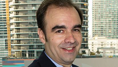 Cristian Encina