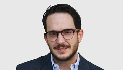 José Jaime Gutierrez Soto