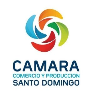Cámara de comercio y producción Santo Domingo