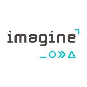 Imagine Lab (Chile)