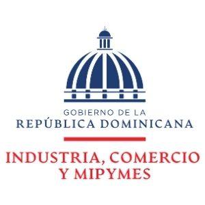 Ministerio de Industria y Comercio República Dominicana