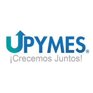 UPYMES (Central)