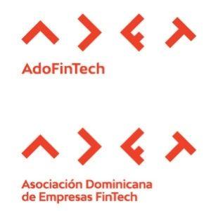AdoFinTech