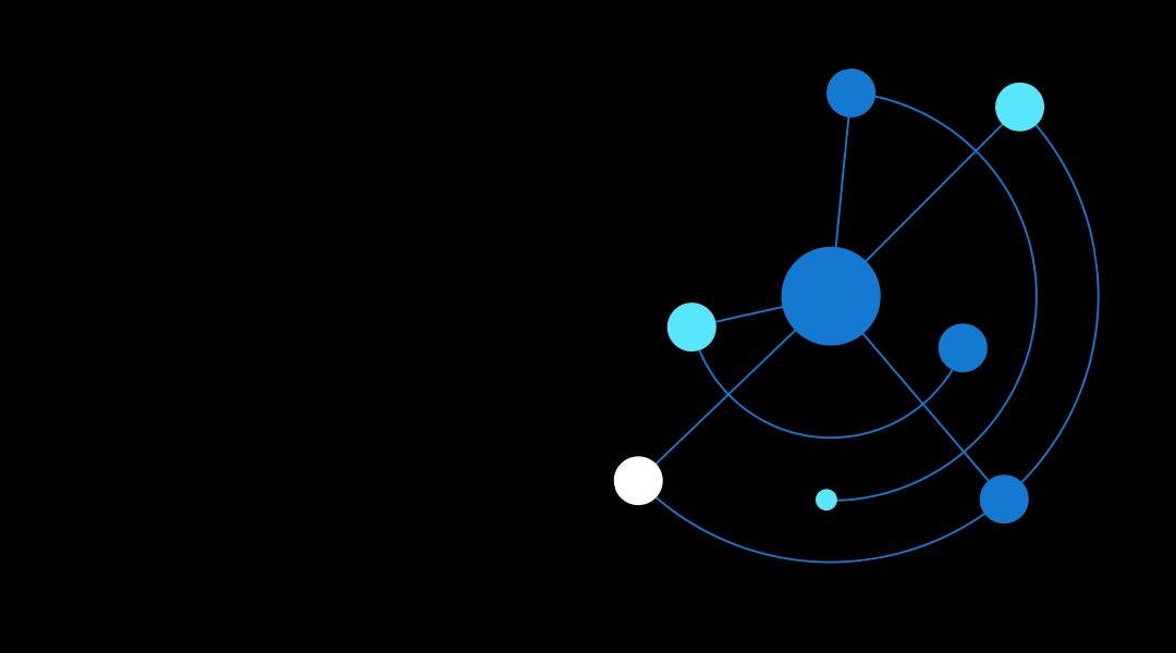 Azure Tech Communities Live Day - Web Development