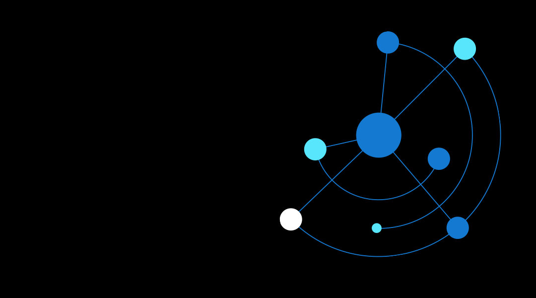 Azure Tech Communities Live Day - Dev Migrations