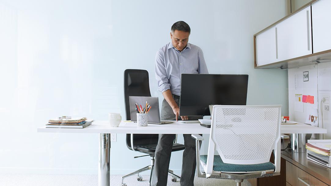 Capacitación de Teams: Cómo tener reuniones eficientes en Microsoft Teams